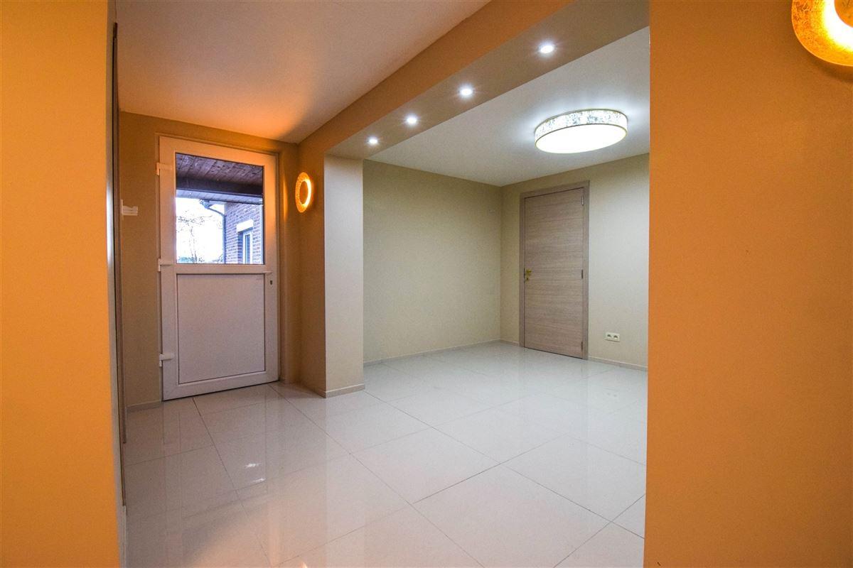 Image 13 : Villa à 4820 DISON (Belgique) - Prix 349.000 €