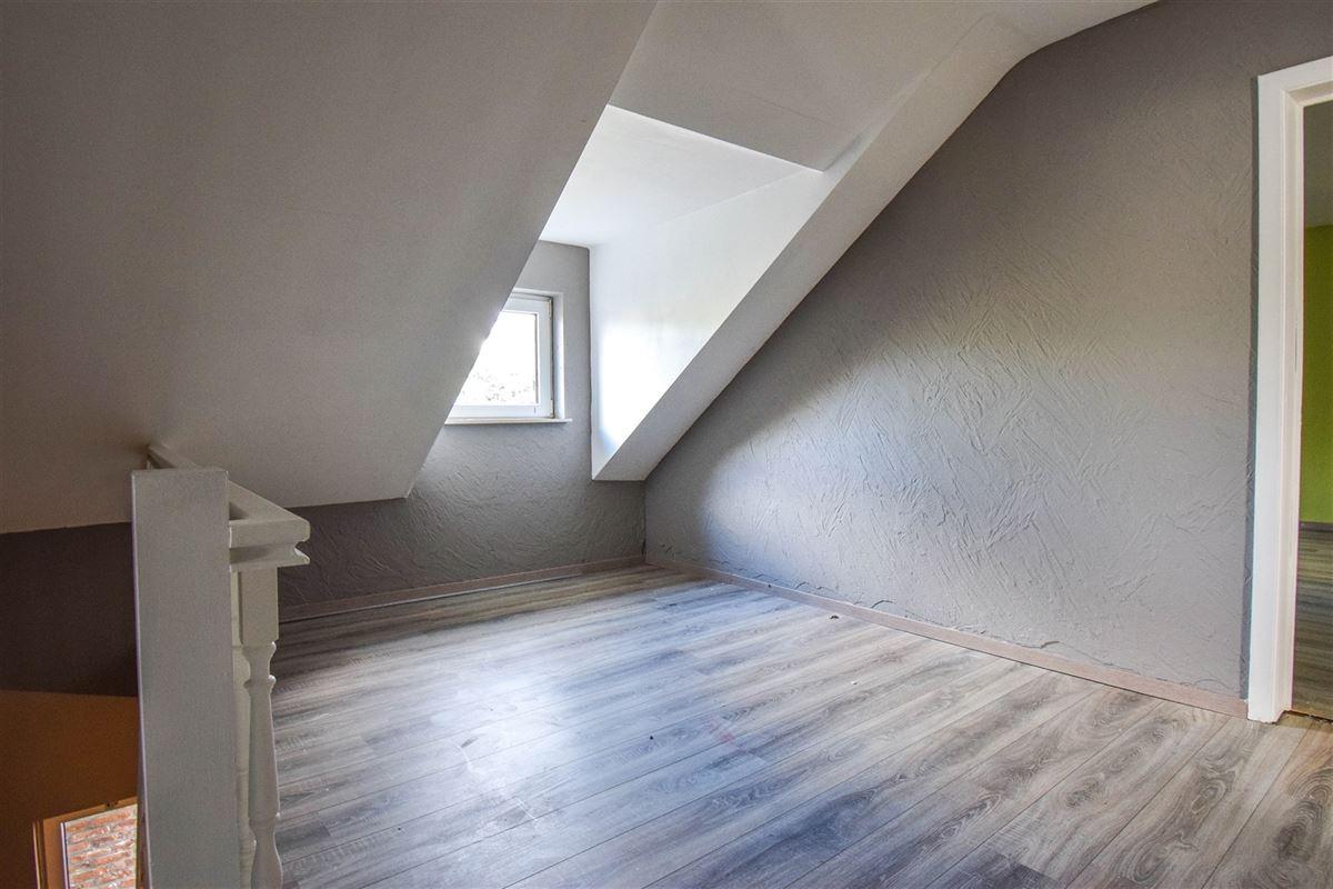 Image 15 : Villa à 4820 DISON (Belgique) - Prix 349.000 €