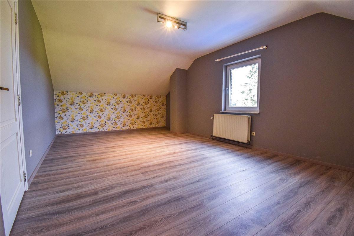 Image 16 : Villa à 4820 DISON (Belgique) - Prix 349.000 €