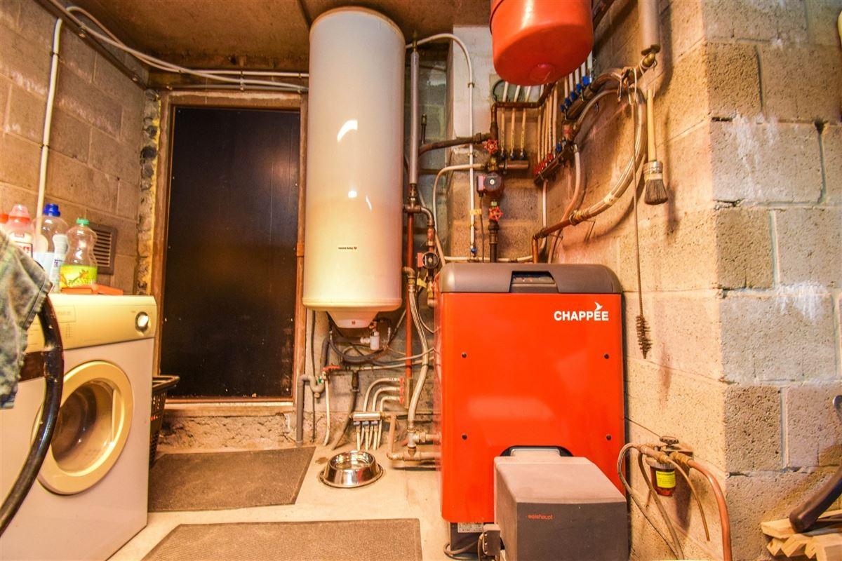 Image 17 : Maison à 4877 OLNE (Belgique) - Prix 319.000 €