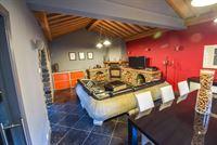 Image 18 : Maison à 4877 OLNE (Belgique) - Prix 319.000 €
