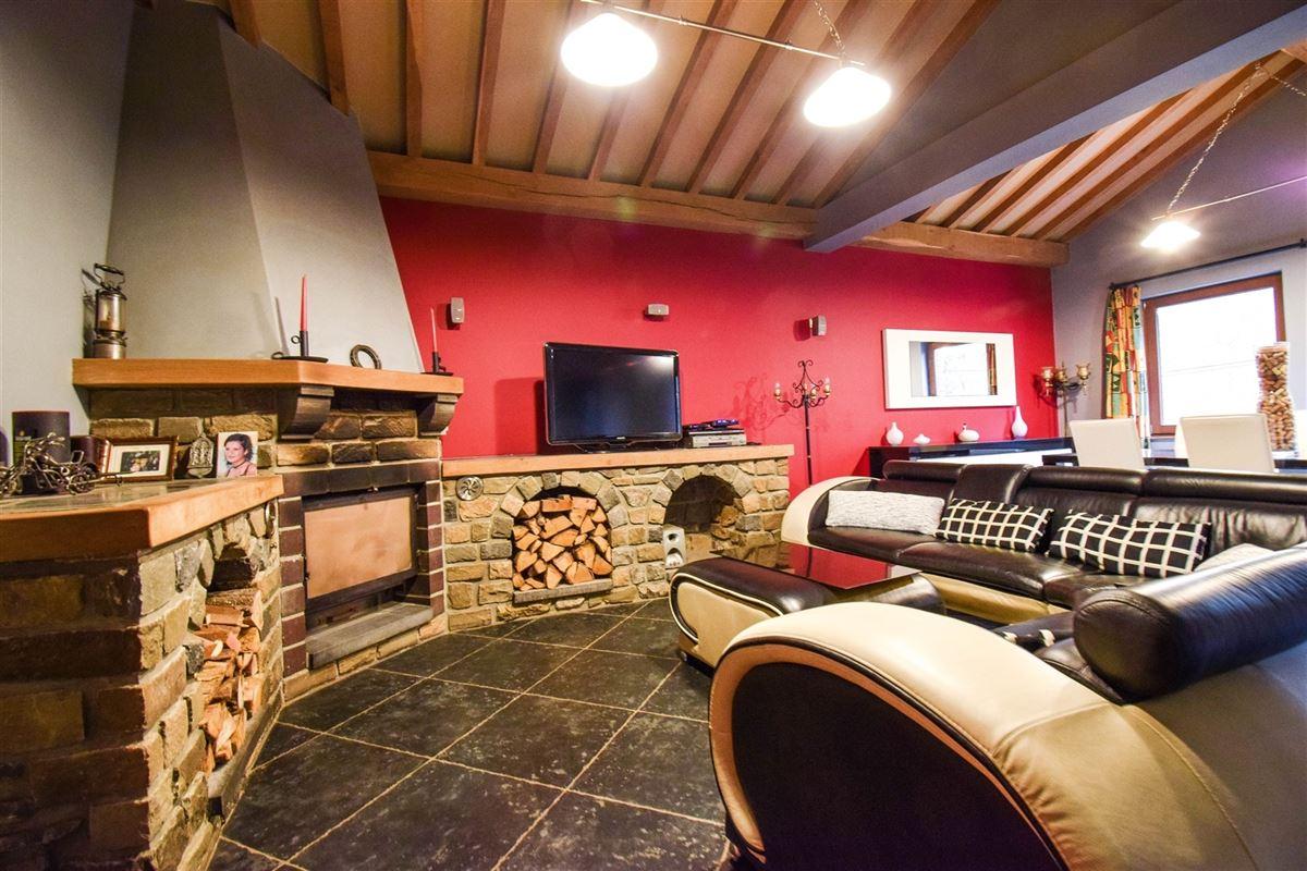 Image 19 : Maison à 4877 OLNE (Belgique) - Prix 319.000 €