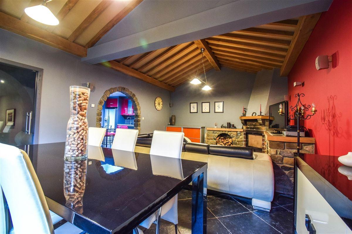 Image 20 : Maison à 4877 OLNE (Belgique) - Prix 319.000 €