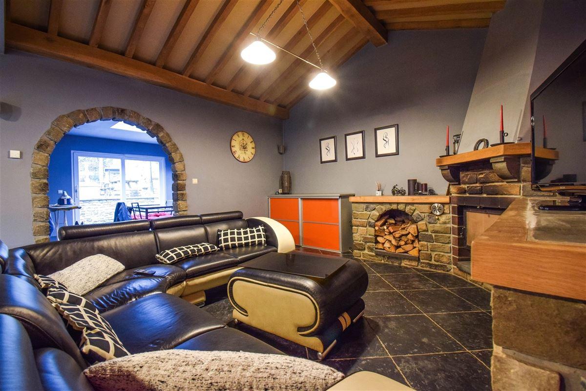 Image 21 : Maison à 4877 OLNE (Belgique) - Prix 319.000 €