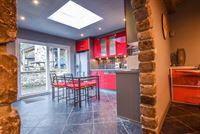 Image 22 : Maison à 4877 OLNE (Belgique) - Prix 319.000 €