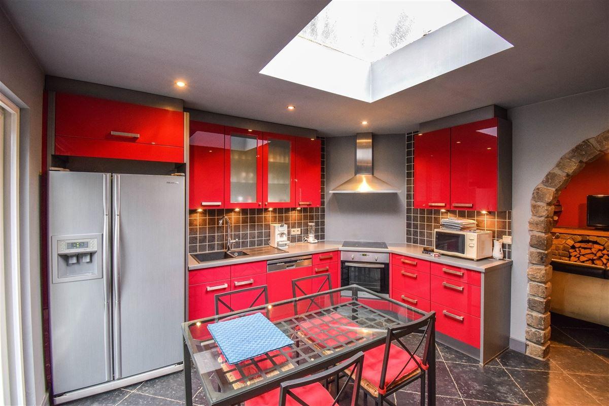 Image 23 : Maison à 4877 OLNE (Belgique) - Prix 319.000 €