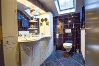 Image 24 : Maison à 4877 OLNE (Belgique) - Prix 319.000 €