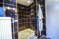 Image 25 : Maison à 4877 OLNE (Belgique) - Prix 319.000 €