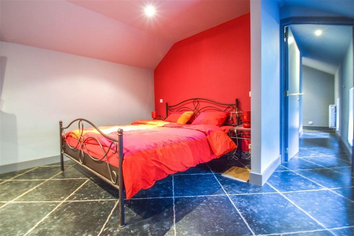 Image 26 : Maison à 4877 OLNE (Belgique) - Prix 319.000 €