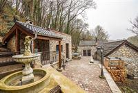 Image 2 : Maison à 4877 OLNE (Belgique) - Prix 319.000 €