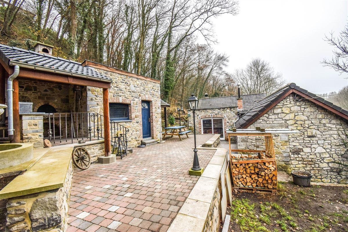 Image 3 : Maison à 4877 OLNE (Belgique) - Prix 319.000 €