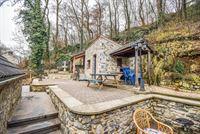 Image 7 : Maison à 4877 OLNE (Belgique) - Prix 319.000 €