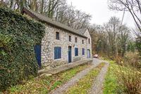 Image 8 : Maison à 4877 OLNE (Belgique) - Prix 319.000 €