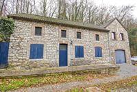 Image 9 : Maison à 4877 OLNE (Belgique) - Prix 319.000 €
