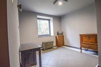 Image 10 : Maison à 4877 OLNE (Belgique) - Prix 319.000 €