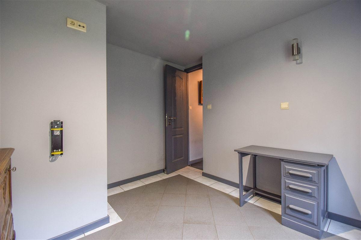 Image 11 : Maison à 4877 OLNE (Belgique) - Prix 319.000 €