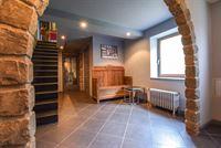 Image 13 : Maison à 4877 OLNE (Belgique) - Prix 319.000 €