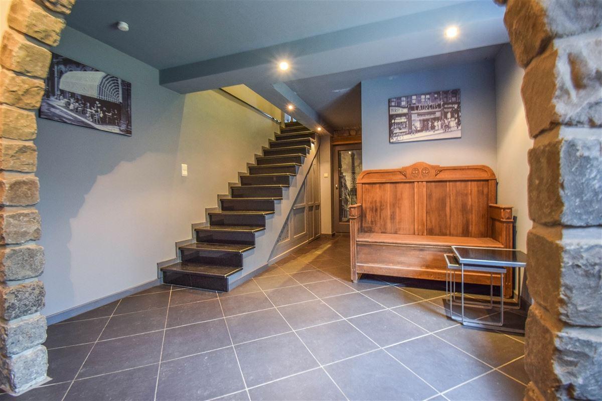 Image 14 : Maison à 4877 OLNE (Belgique) - Prix 319.000 €