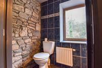 Image 15 : Maison à 4877 OLNE (Belgique) - Prix 319.000 €