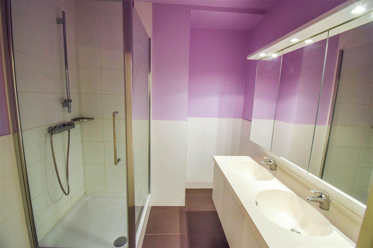Image 17 : Appartement à 4000 LIÈGE (Belgique) - Prix 750 €