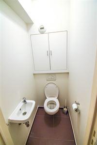 Image 19 : Appartement à 4000 LIÈGE (Belgique) - Prix 750 €