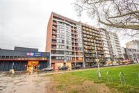 Image 21 : Appartement à 4000 LIÈGE (Belgique) - Prix 750 €