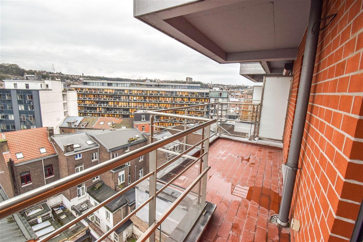 Image 23 : Appartement à 4000 LIÈGE (Belgique) - Prix 750 €
