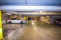 Image 25 : Appartement à 4000 LIÈGE (Belgique) - Prix 750 €