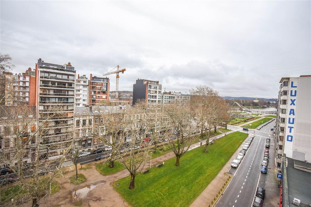Image 2 : Appartement à 4000 LIÈGE (Belgique) - Prix 750 €