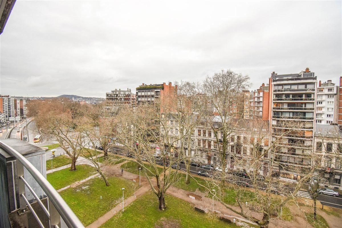 Image 3 : Appartement à 4000 LIÈGE (Belgique) - Prix 750 €