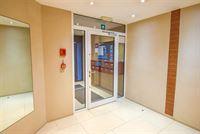Image 5 : Appartement à 4000 LIÈGE (Belgique) - Prix 750 €