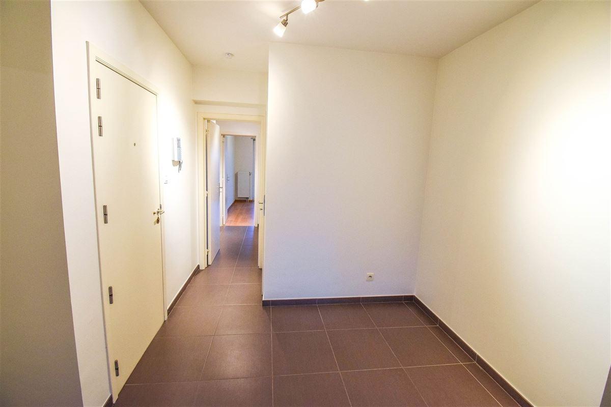 Image 7 : Appartement à 4000 LIÈGE (Belgique) - Prix 750 €
