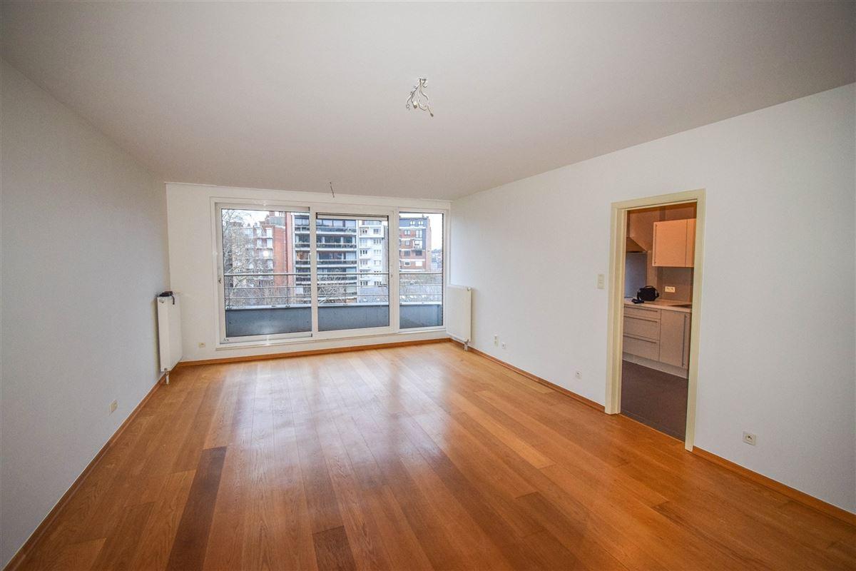 Image 10 : Appartement à 4000 LIÈGE (Belgique) - Prix 750 €