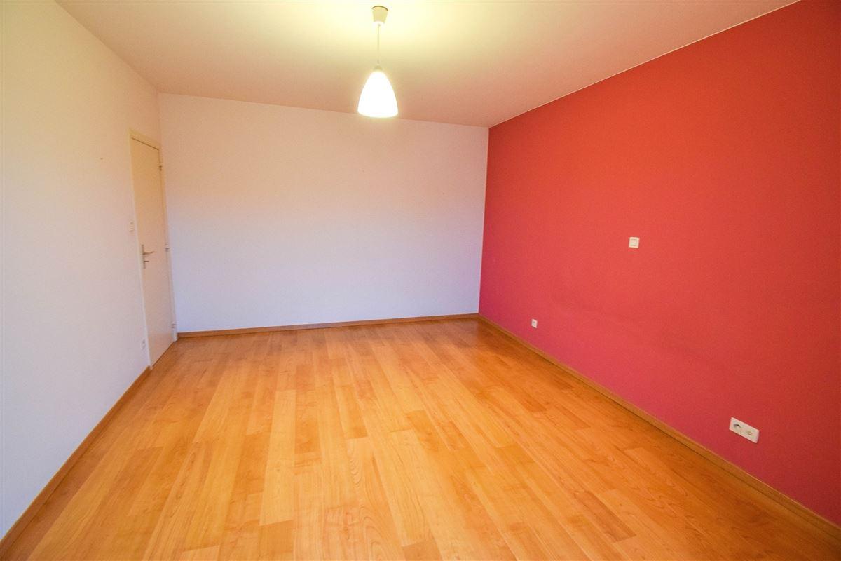 Image 15 : Appartement à 4000 LIÈGE (Belgique) - Prix 750 €