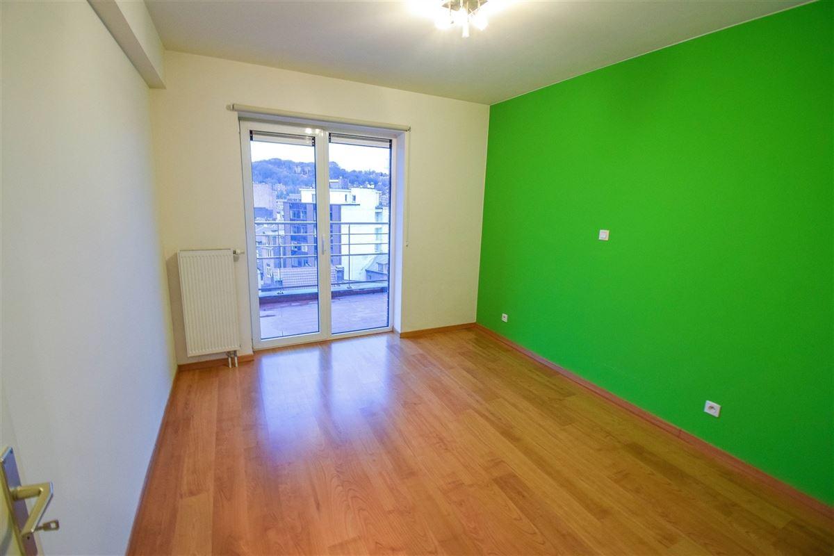 Image 16 : Appartement à 4000 LIÈGE (Belgique) - Prix 750 €