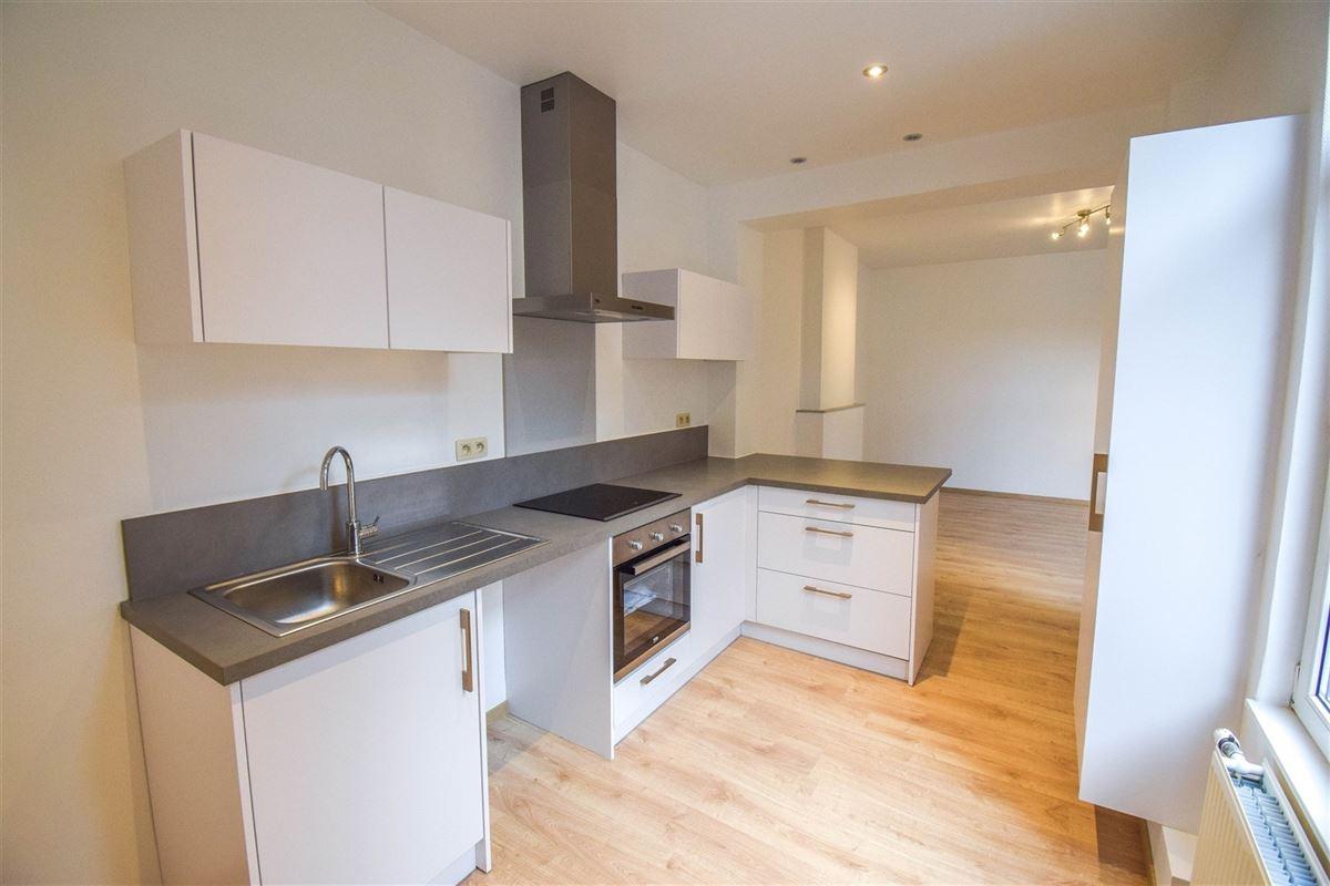 Image 2 : Appartement à 4000 LIÈGE (Belgique) - Prix 675 €