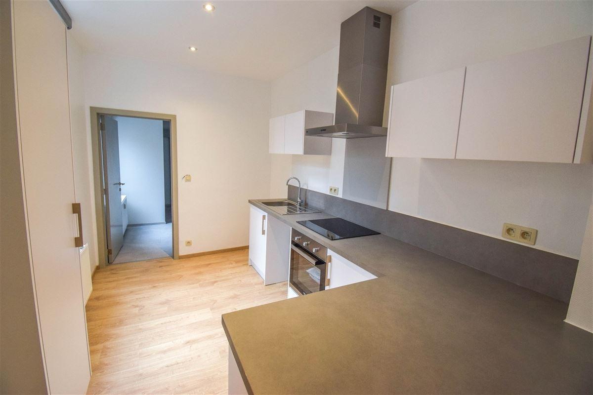 Image 3 : Appartement à 4000 LIÈGE (Belgique) - Prix 675 €