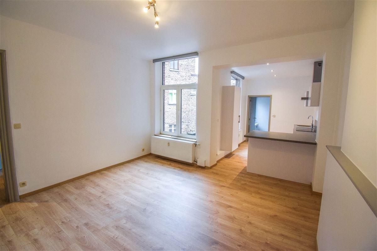 Image 4 : Appartement à 4000 LIÈGE (Belgique) - Prix 675 €