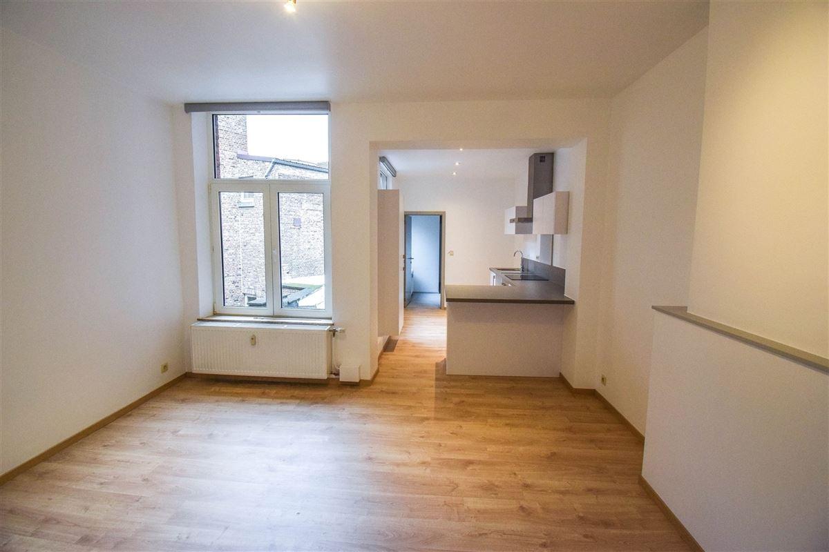 Image 5 : Appartement à 4000 LIÈGE (Belgique) - Prix 675 €
