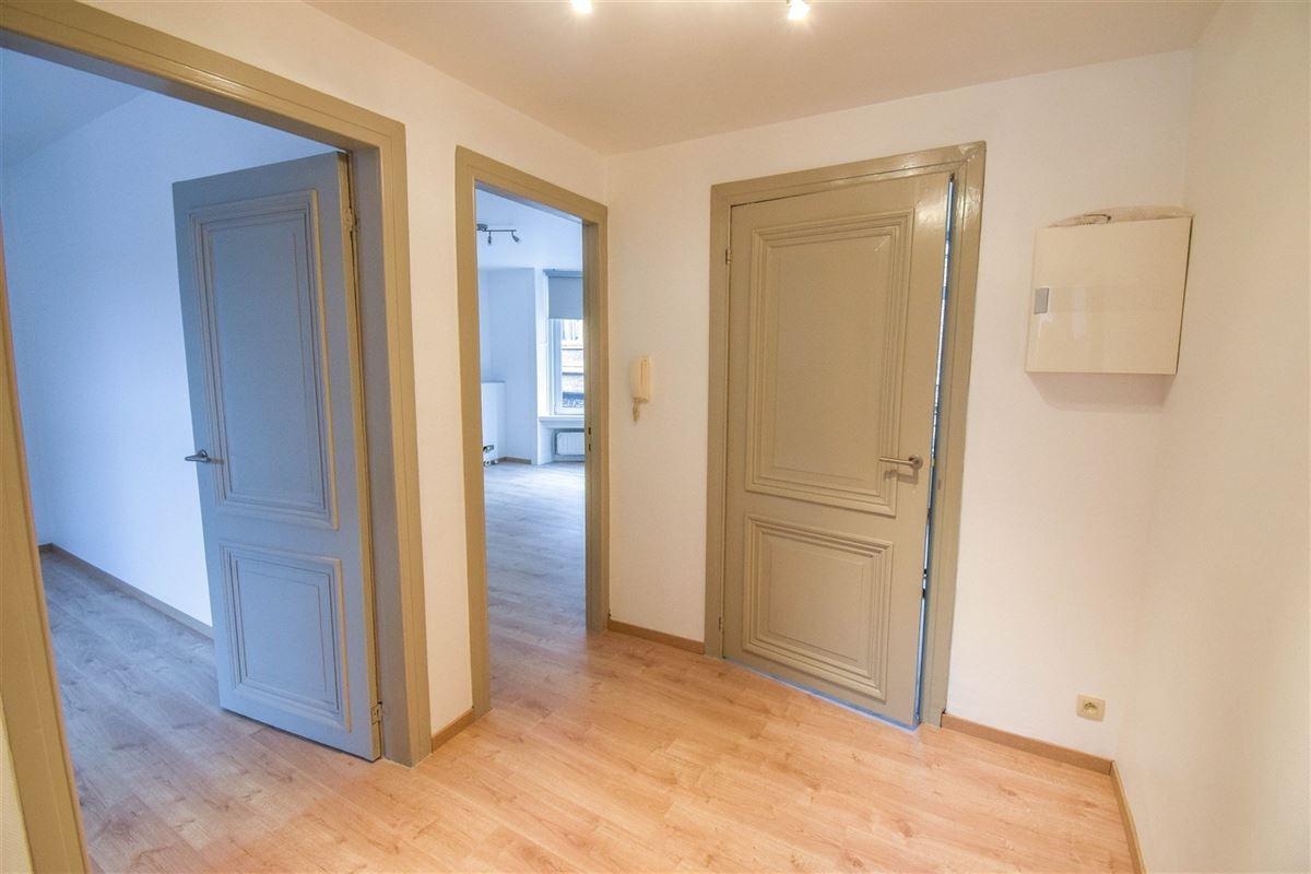 Image 6 : Appartement à 4000 LIÈGE (Belgique) - Prix 675 €