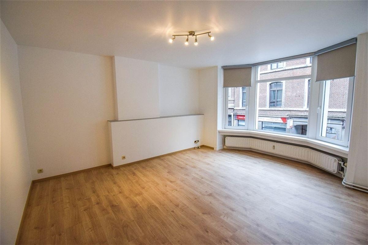 Image 7 : Appartement à 4000 LIÈGE (Belgique) - Prix 675 €