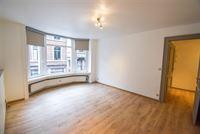 Image 8 : Appartement à 4000 LIÈGE (Belgique) - Prix 675 €