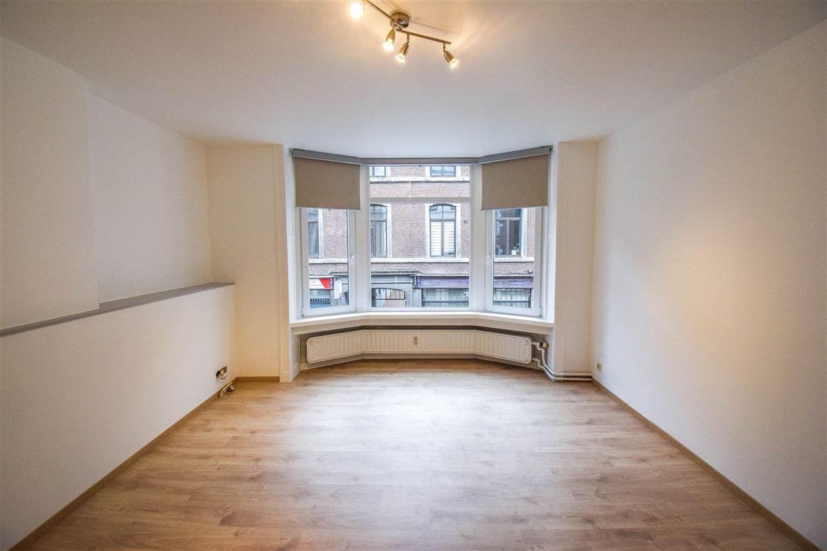 Image 9 : Appartement à 4000 LIÈGE (Belgique) - Prix 675 €