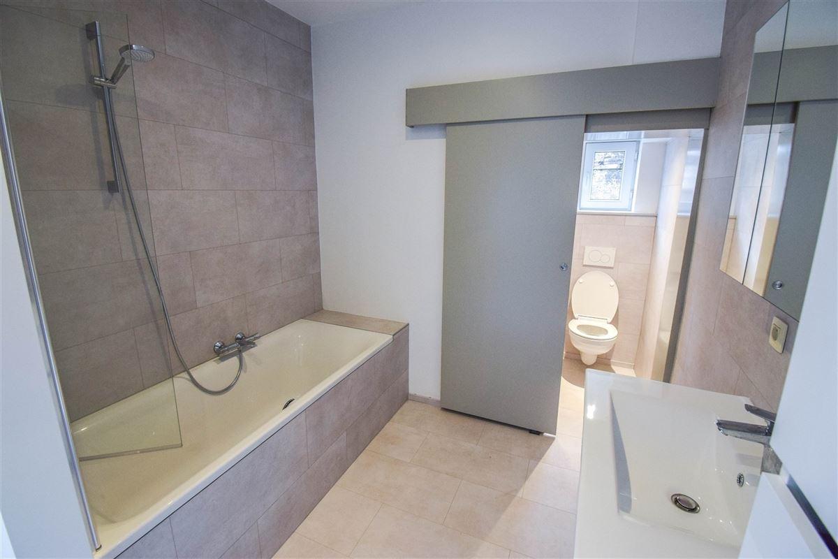Image 12 : Appartement à 4000 LIÈGE (Belgique) - Prix 675 €