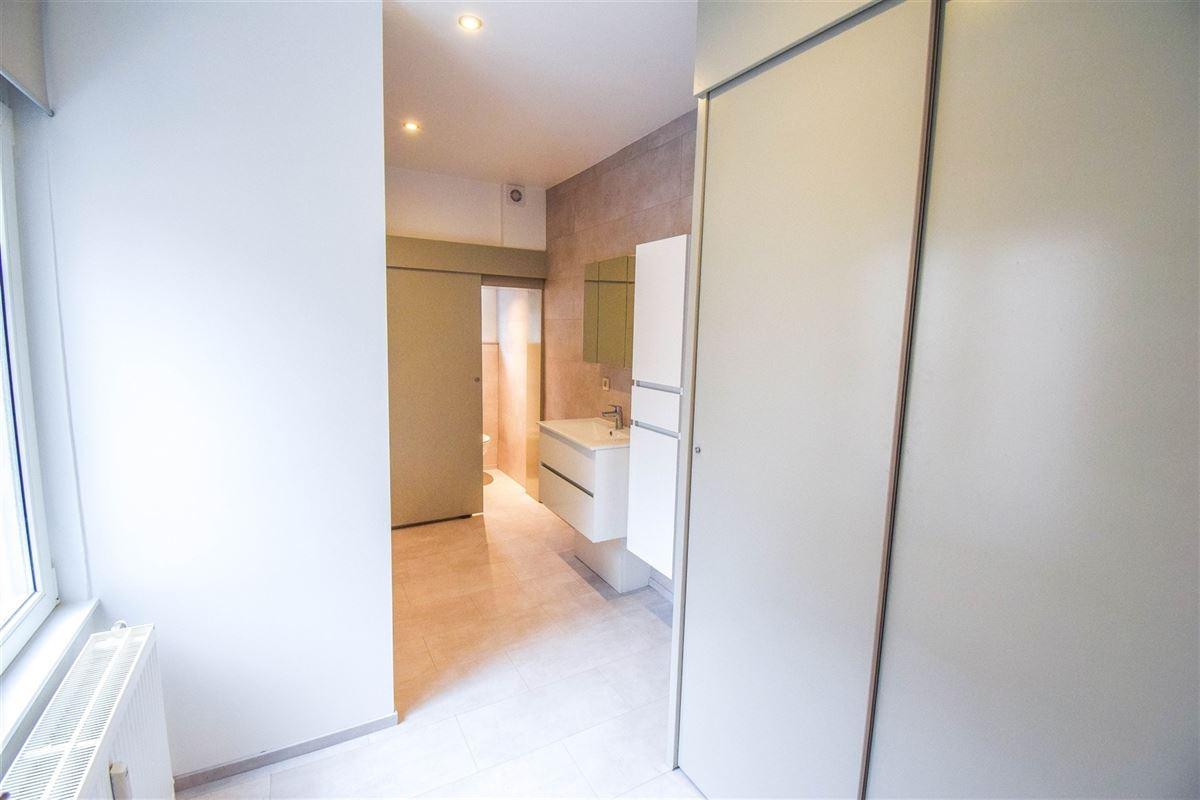 Image 13 : Appartement à 4000 LIÈGE (Belgique) - Prix 675 €