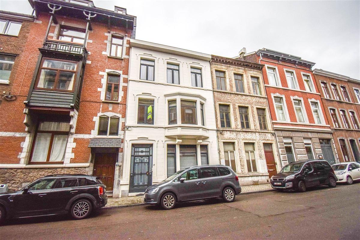 Image 14 : Appartement à 4000 LIÈGE (Belgique) - Prix 675 €