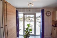 Image 17 : Immeuble mixte à 4760 BULLANGE (Belgique) - Prix 359.000 €