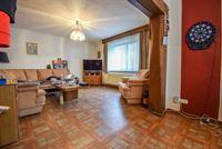 Image 19 : Immeuble mixte à 4760 BULLANGE (Belgique) - Prix 359.000 €