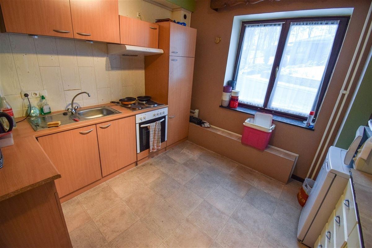 Image 21 : Immeuble mixte à 4760 BULLANGE (Belgique) - Prix 359.000 €