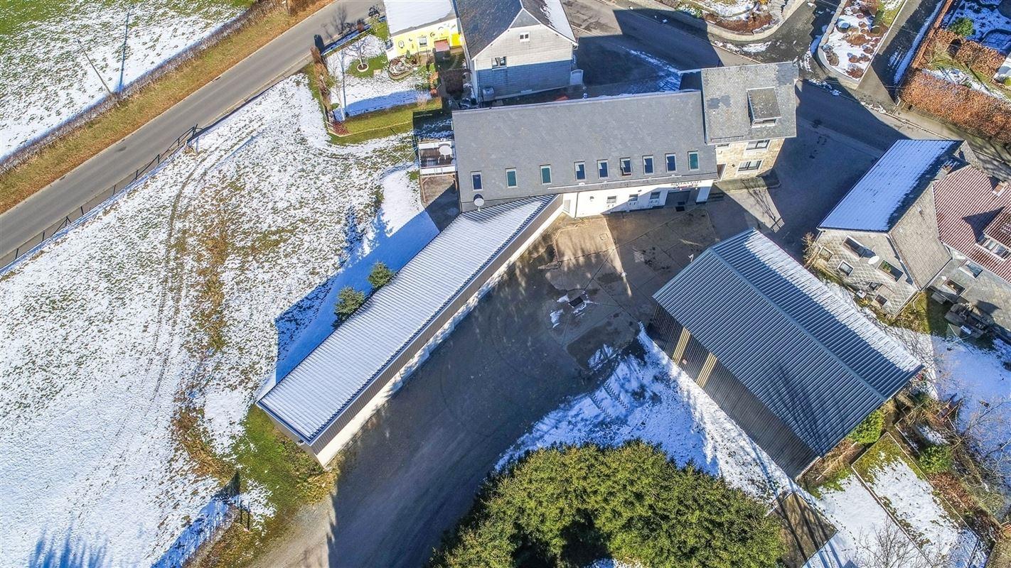 Image 22 : Immeuble mixte à 4760 BULLANGE (Belgique) - Prix 359.000 €